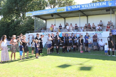wvf voetbal westenholte 104