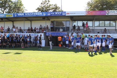 wvf voetbal westenholte 106