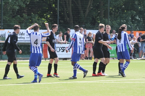 wvf voetbal westenholte 10 112