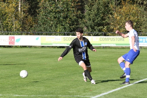 wvf voetbal westenholte 10 120