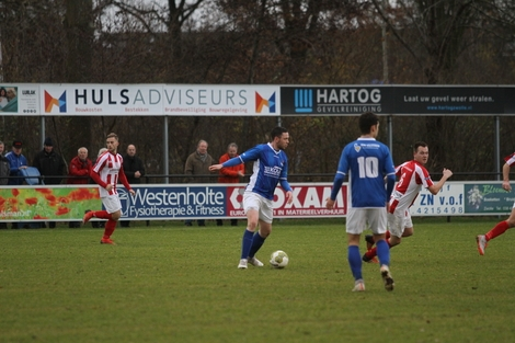 wvf voetbal westenholte 10 123