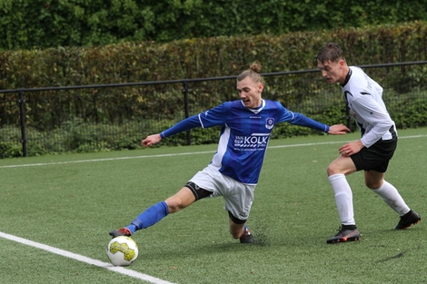 wvf voetbal westenholte 10 135