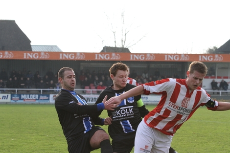wvf voetbal westenholte 10 65