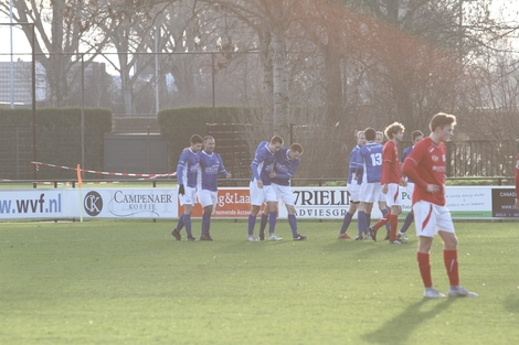 wvf voetbal westenholte 10 97