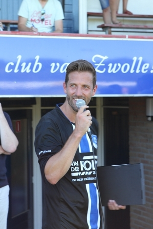 wvf voetbal westenholte 113 1