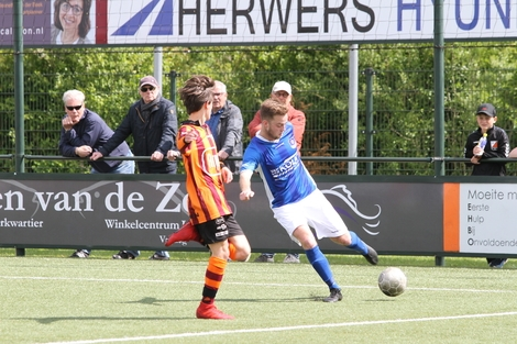 wvf voetbal westenholte 11 108