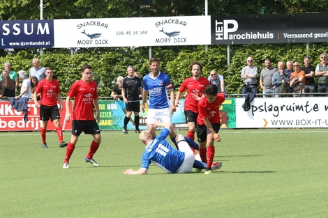 wvf voetbal westenholte 11 109