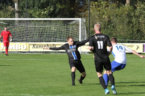 wvf voetbal westenholte 11 119