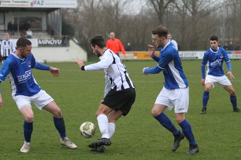 wvf voetbal westenholte 11 128