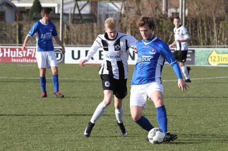 wvf voetbal westenholte 11 68