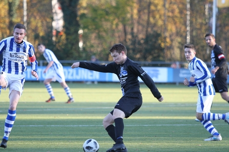 wvf voetbal westenholte 11 89