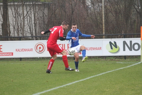 wvf voetbal westenholte 11 97