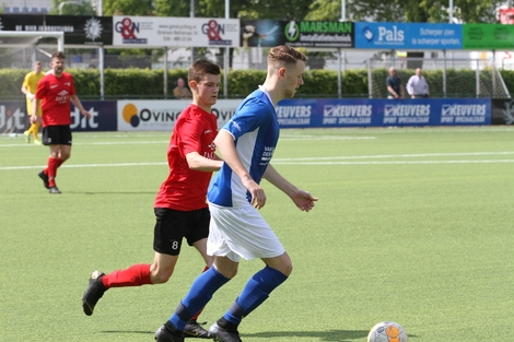wvf voetbal westenholte 12 107