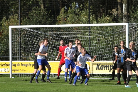 wvf voetbal westenholte 12 117