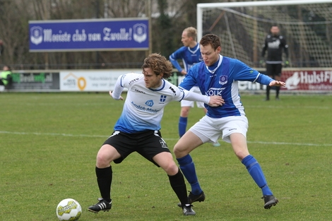 wvf voetbal westenholte 12 124