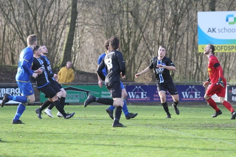 wvf voetbal westenholte 12 125