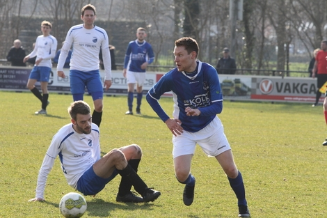 wvf voetbal westenholte 12 128