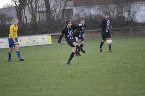 wvf voetbal westenholte 12 96