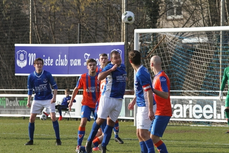 wvf voetbal westenholte 12 97