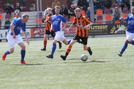 wvf voetbal westenholte 13 106