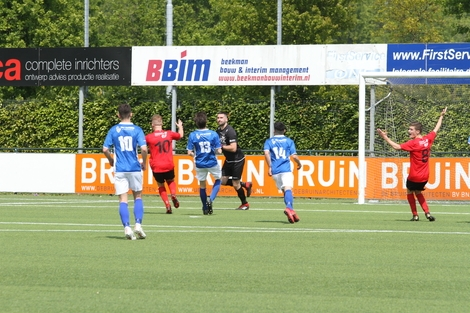 wvf voetbal westenholte 13 107