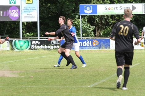 wvf voetbal westenholte 13 108