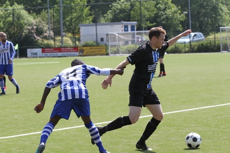 wvf voetbal westenholte 13 109