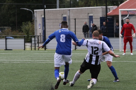 wvf voetbal westenholte 13 131
