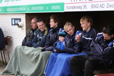 wvf voetbal westenholte 13 69