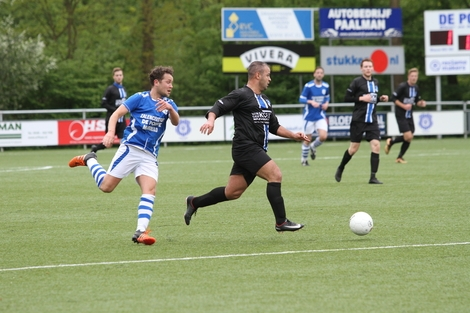 wvf voetbal westenholte 13 75