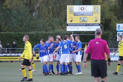 wvf voetbal westenholte 13 85