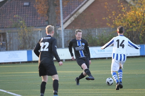 wvf voetbal westenholte 13 87