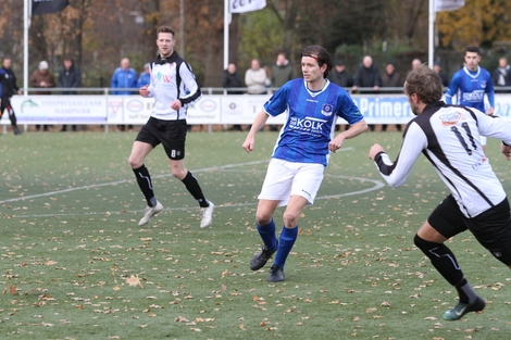 wvf voetbal westenholte 13 89
