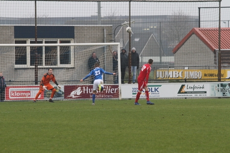 wvf voetbal westenholte 13 95