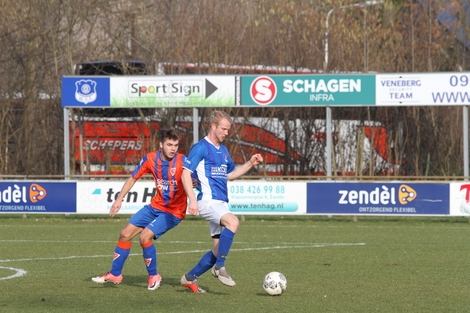 wvf voetbal westenholte 13 97