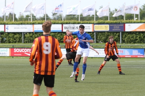 wvf voetbal westenholte 14 105