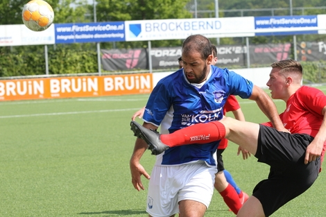 wvf voetbal westenholte 14 106