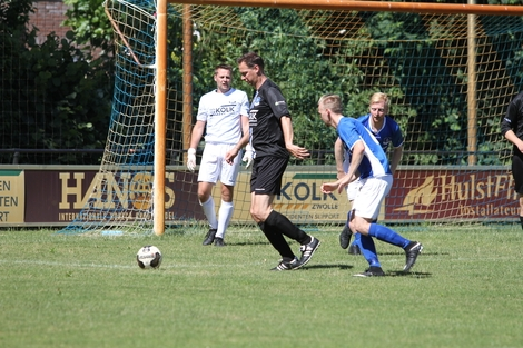 wvf voetbal westenholte 14 110