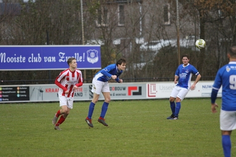 wvf voetbal westenholte 14 119