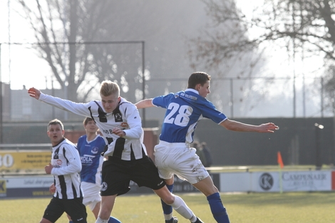wvf voetbal westenholte 14 65