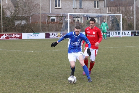 wvf voetbal westenholte 14 68