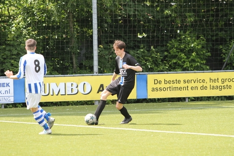 wvf voetbal westenholte 14 76