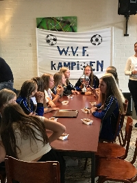 wvf voetbal westenholte 14 78