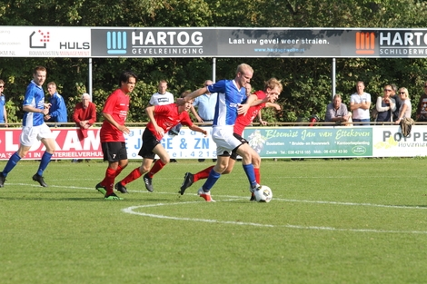 wvf voetbal westenholte 14 81