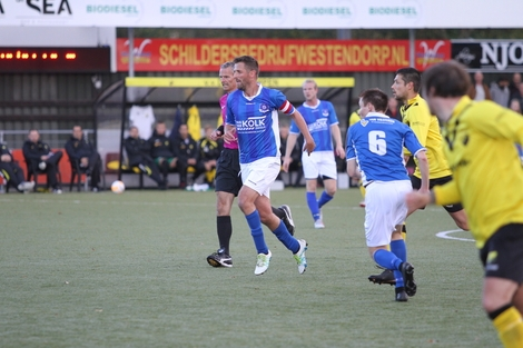 wvf voetbal westenholte 14 84