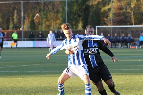 wvf voetbal westenholte 14 86