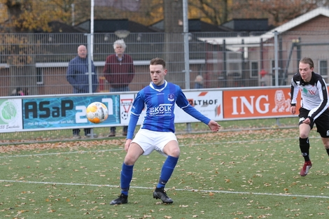 wvf voetbal westenholte 14 88