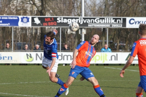 wvf voetbal westenholte 14 96