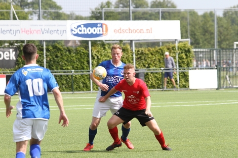wvf voetbal westenholte 15 104