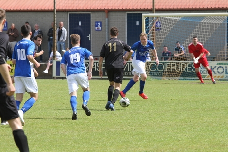 wvf voetbal westenholte 15 105